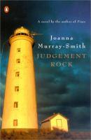 Judgement Rock