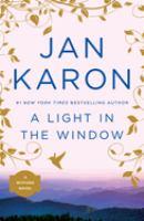 A Light in the Window