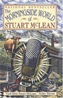 The Morningside World of Stuart McLean