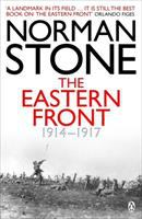 The Eastern Front, 1914-1917