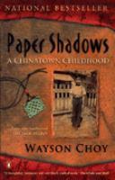 Paper Shadows