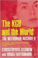 The Mitrokhin Archive II