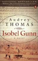Isobel Gunn