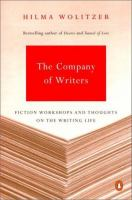 The Company of Writers