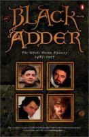 Black-adder