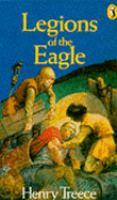 Legions of the Eagle