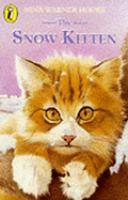 The Snow Kitten
