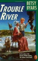 Trouble River