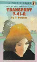 Transport 7-41-R