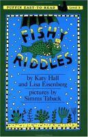 Fishy Riddles