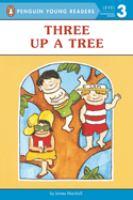 Three up A Tree