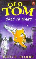 Old Tom Goes to Mars