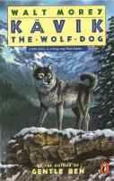 The Wolf Dog