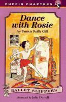 Dance With Rosie