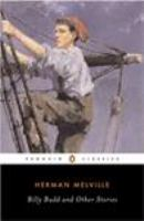 Billy Budd, Sailor, and Other Stories