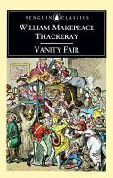Vanity Fair (Project Gutenberg)