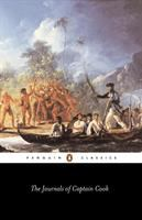The Journals of Captain Cook