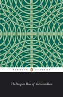 The Penguin Book of Victorian Verse