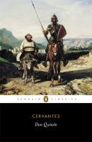 The Ingenious Hidalgo Don Quixote De La Mancha