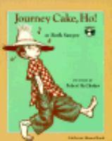 Journey Cake, Ho!