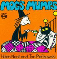 Mog's Mumps