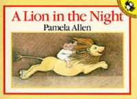 A Lion in the Night