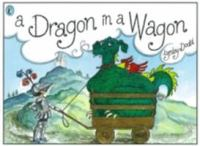 A Dragon in A Wagon