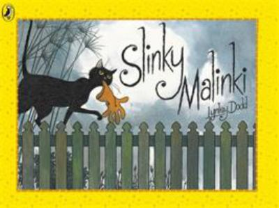 "Book Cover - Slinky Malinki"" title=""View this item in the library catalogue"