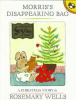 Morris's Disappearing Bag