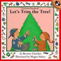 Let's Trim the Tree!