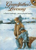 Grandfather's Lovesong