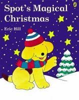 Spot's Magical Christmas