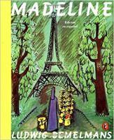 Madeline : Edicion en Espanol