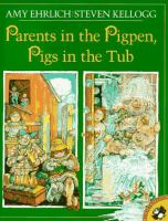Parents in the Pigpen, Pigs in the Tub