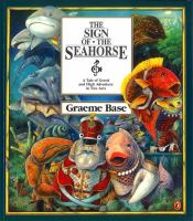 The Sign of the Seahorse