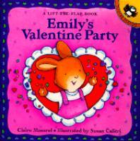 Emily's Valentine Party