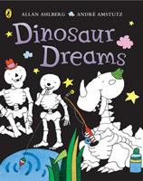 Dinosaur Dreams