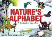 Nature's Alphabet