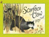 Scarface Claw