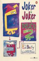Joker, Joker, Deuce