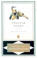 Twelfth Night ; Or, What You Will