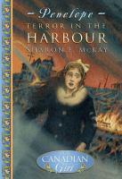 Terror In The Harbor
