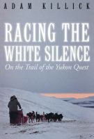 Racing the White Silence