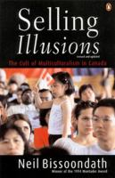 Selling Illusions