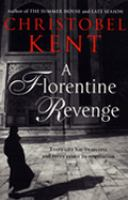 A Florentine Revenge