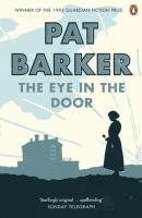 The Eye in the Door