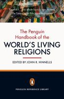 The Penguin Handbook of the World's Living Religions