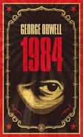 Nineteen eighty-four. --