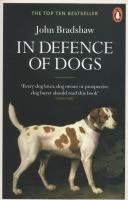 In Defence of Dogs