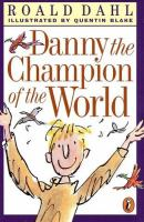 Danny, the Champion of the World